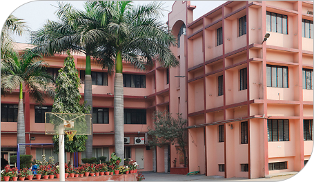 Best School in Sector 9 Gurgaon