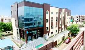 Schools In Gurgaon